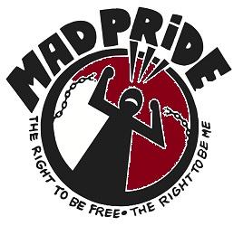 Mad Pride!